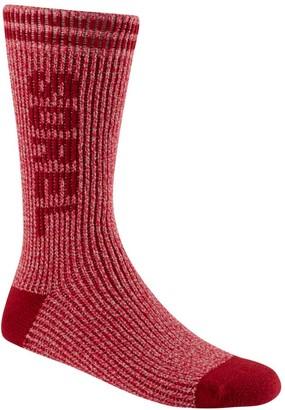 Sorel Women's Rain Crew Socks