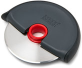 Joseph Joseph Disc Easy-Clean Pizza Cutter