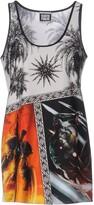 Fausto Puglisi Short dresses - Item 34690714