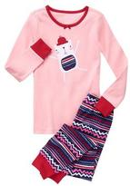 Gymboree Polar 2-Piece Gymmies®