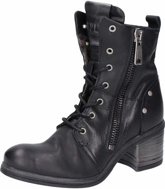 Replay Women's Maral Fashion Boot