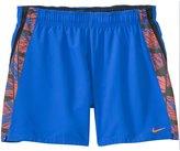 "Nike Men's Atlas 4"" Volley Trunks 8135825"