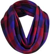 Kavu Scout Scarf Winter Berry One Size
