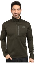 The North Face Canyonlands 1/2 Zip Pullover