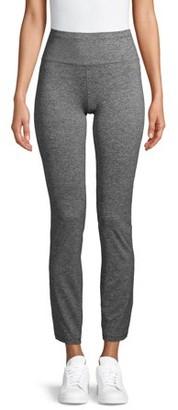 Avia Women's Performance Skinny Pant