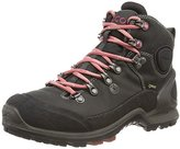 Ecco Biom Terrain, Women's Multisport Outdoor Shoes, Black/Black/Petal
