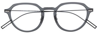 Christian Dior Disappear optical glasses