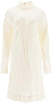 Marni Tunic Dress