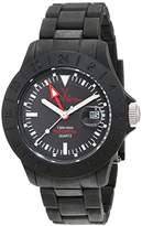 Toy Watch Men's Watch 0.94.0052