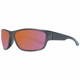Polaroid Men's PLD 3015/S AI OGV Sunglasses