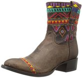 Cinch Women's Marley Boot