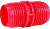 Camco Mfg. 39163 Easy Slip RV Sewer Hose Coupler