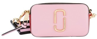 MARC JACOBS, THE Snapshot cross-body bag
