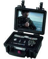 Oris Aquis Depth Gauge Set Watch 0173376754154SET