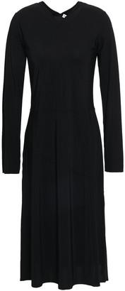 Filippa K Stretch-jersey Dress