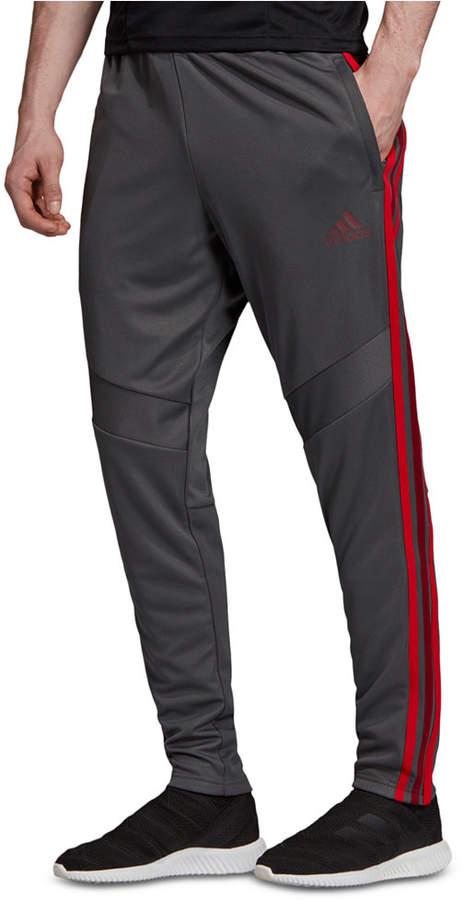 adidas Men Tiro Soccer Pants