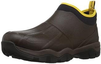 """LaCrosse Men's 612440 Alpha Muddy 4.5"""" Waterproof Outdoor Boot"""