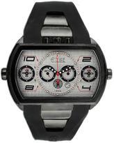 Equipe Dash Xxl Collection E903 Men's Watch