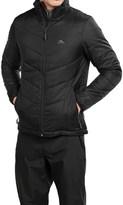 High Sierra Ritter Jacket - Insulated (For Men)