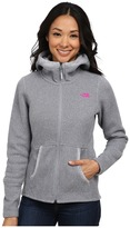 The North Face Banderitas Hoodie
