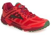 Brooks Women's 'Cascadia 11' Trail Running Shoe