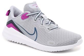 Nike Renew Ride Running Shoe - Women's