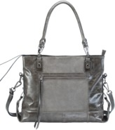 MOFE Handbags - Eunoia Shoulder Bag 359815611