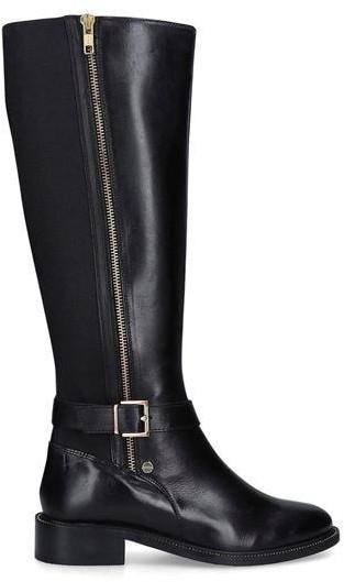 Carvela Knee High Boots | Shop the