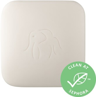 Drunk Elephant Pekee Cleansing Bar