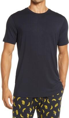 Saxx Sleepwalker T-Shirt