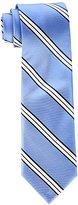 Izod Men's Sun Sail Stripe Tie