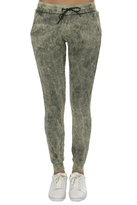 Cotton Citizen Monaco Thermal Jogger