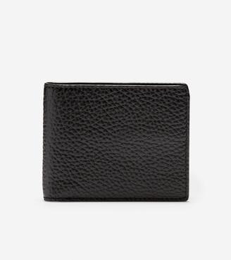 Cole Haan Slim Bifold Wallet