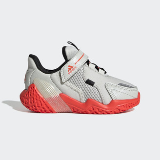 adidas 4UTURE Runner Shoes