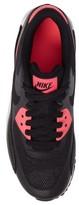 Nike Kid's 90 Ultra 2.0 Gs Sneaker