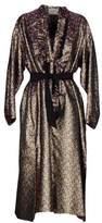 Maison Rabih Kayrouz 3/4 length dress