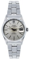 Tudor Prince Oysterdate 16352 Stainless Steel Mens Watch