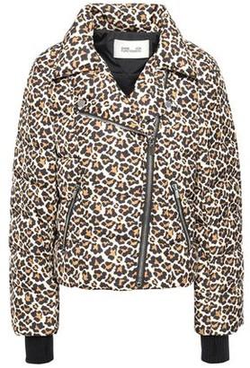 Diane von Furstenberg Down jacket