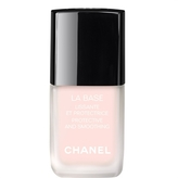Chanel La Base, Protective And Smoothing