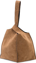 Maiyet hobo bag and clutch - women - Calf Leather - One Size