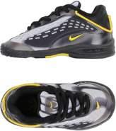 Nike Low-tops & sneakers - Item 11245194
