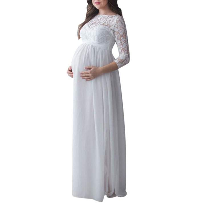 2f15bfd79b7ee Maternity Special Occasion Dresses - ShopStyle Canada