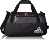 adidas Women's Squad III Duffel Bag