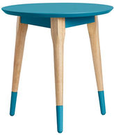 Distinctly Home Tripod Accent Table