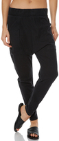 All About Eve Clive Womens Pant Black