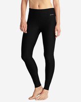 Eddie Bauer Women's Movement Leggings - Solid