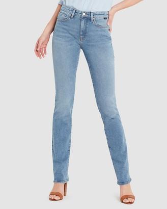 Mavi Jeans Kendra Jeans