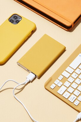 Typo Charge It Power Bank