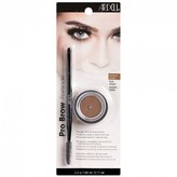 Ardell Pro Brow Pomade in Medium Brown 3.2 g