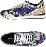 Kenzo Low-tops & sneakers - Item 11235103